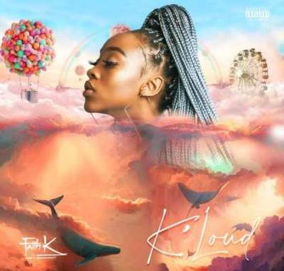 Faith K – Down Ft. Khan Khalii MP3 DOWNLOAD mp3 download