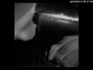 Freeze Corleone – Freeze Rael (Instrumental) mp3 download