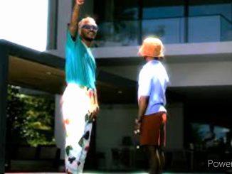 Future & Lil Uzi Vert – ASTRONAUT (Instrumental) mp3 download
