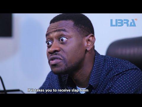 Movie  GENEROSITY Latest Yoruba Movie 2020 mp4 & 3gp download