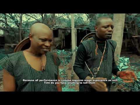Movie  Gbonka Ati Timi – Latest Yoruba Movie 2020 Comedy mp4 & 3gp download