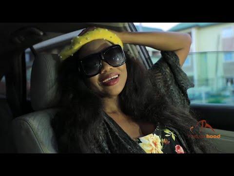 Movie  Gongo – Latest Yoruba Movie 2020 Drama mp4 & 3gp download