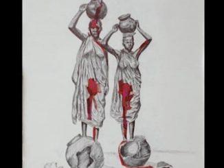 Idlovukazi - Nyandzaleyo Ft. Afro Brotherz