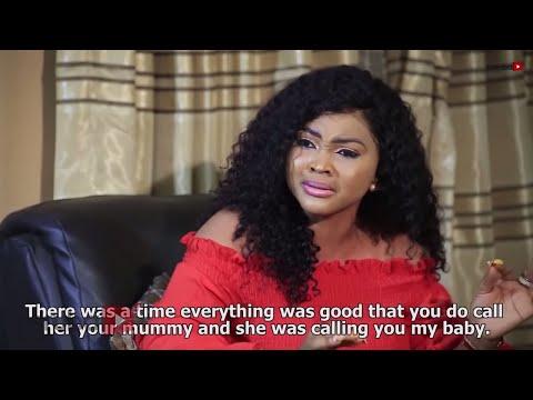 Movie  Igi Nla Latest Yoruba Movie 2020 Drama mp4 & 3gp download