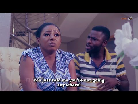 Movie  Iruju (Confusion) Latest Yoruba Movie 2020 Drama mp4 & 3gp download