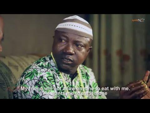 Movie  Iwalesin 2 Latest Yoruba Movie 2020 Drama mp4 & 3gp download