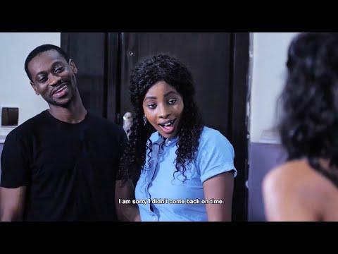 Movie  Iwo – 2020 Latest Yoruba Blockbuster Movie mp4 & 3gp download