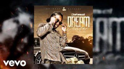 Jahmiel – Dream Chaser mp3 download