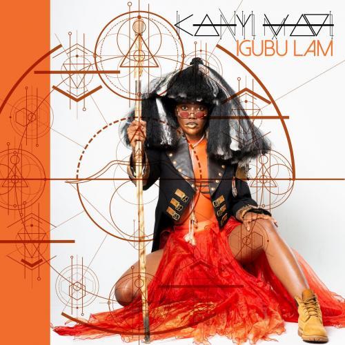Kanyi Mavi – Nyakaza Ft. Dan1, King Khosh mp3 download