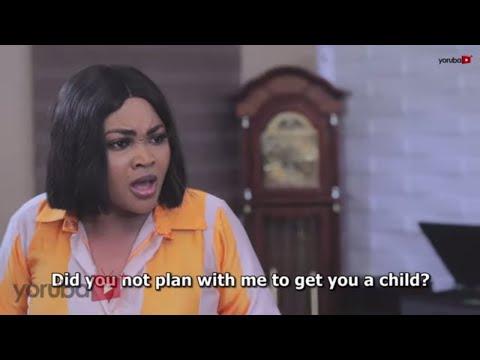 Movie  Kikelomo 2 Latest Yoruba Movie 2020 Drama mp4 & 3gp download
