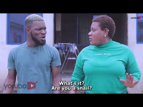 Movie  Kikelomo Latest Yoruba Movie 2020 Drama mp4 & 3gp download
