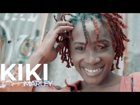 Kiki Marley – 3maa mp3 download