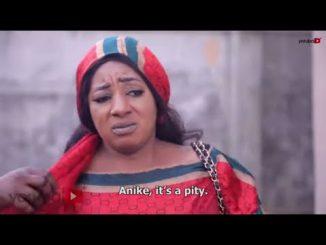 Kikiola Latest Yoruba Movie 2020 Drama