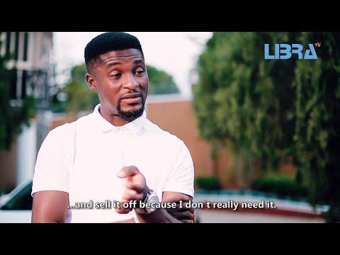 Movie  LOGAN Latest Yoruba Movie 2020 mp4 & 3gp download