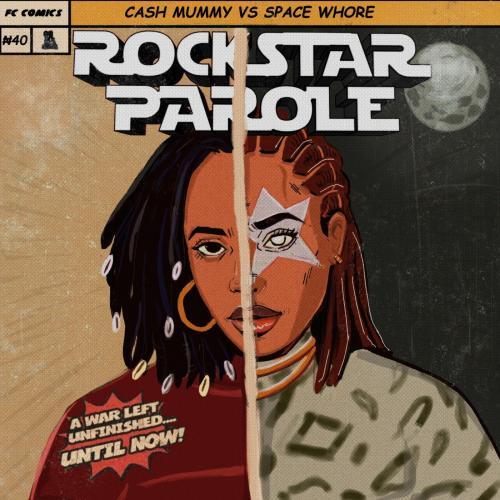 Lady Donli – Rockstar mp3 download