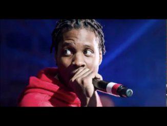 Lil Durk – The Voice (Instrumental) mp3 download