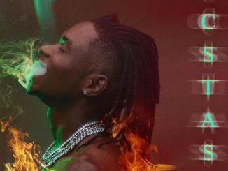 Lil Kesh - Try Ft. Young Jonn Mp3 Download