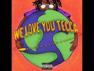Lil Tecca – Last Call (Instrumental) mp3 download