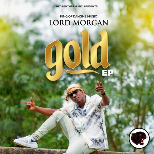 Lord Morgan – Be Nice To Me Ft. Bisa Kdei mp3 download