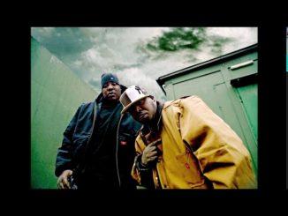 M.O.P – Handle Ur Bizness (Instrumental) mp3 download