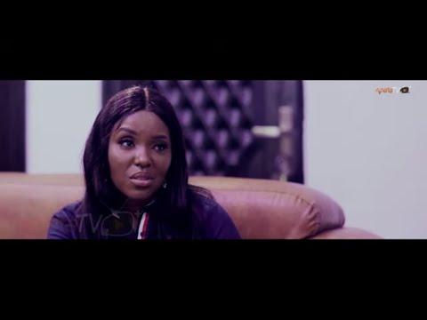 Movie  Maami Ati Emi 2 Latest Yoruba Movie 2020 Drama mp4 & 3gp download