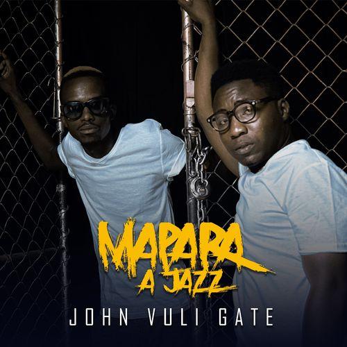 Mapara A Jazz – Right Here Ft. Master KG, Soweto Gospel Choir, Mr Brown, John Delinger mp3 download