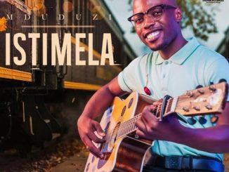 Mduduzi - Mina Nawe Ft. Coleman