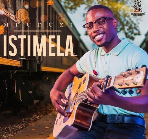Mduduzi – Mina Nawe Ft. Coleman mp3 download
