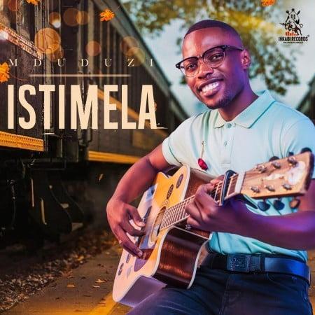Mduduzi – Ukube Kuyangami Ft. Big Zulu mp3 download