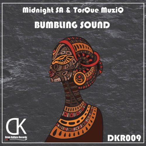Midnight SA & TorQue MuziQ – Bumbling Sound mp3 download