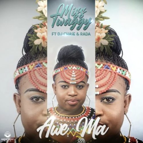 Miss Twaggy – Awe Ma Ft. DJ Chase, Rada Awe Ma mp3 download