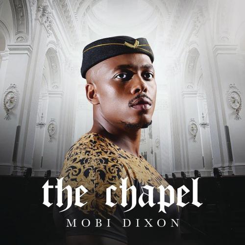 Mobi Dixon – Andilibelanga Ft. NaakMusiQ mp3 download