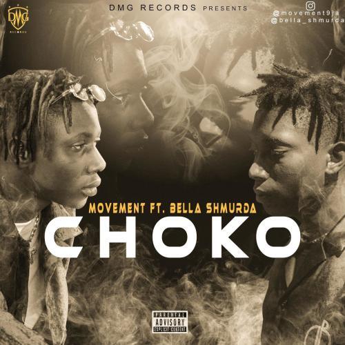 Movement – Choko Ft. Bella Shmurda mp3 download
