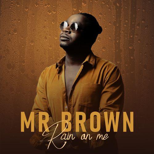 Mr Brown – Thandolwami Nguwe Ft. Makhadzi, Zanda Zakuza mp3 download