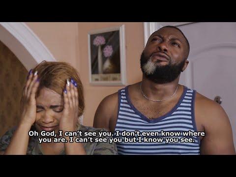 Movie  Ninety Nights 2 – 2020 Latest Yoruba Blockbuster Movie mp4 & 3gp download
