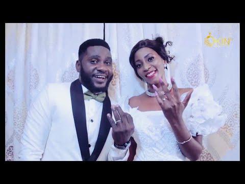 Movie  OJO IGBEYAWO Latest Yoruba Movie 2020 Drama mp4 & 3gp download