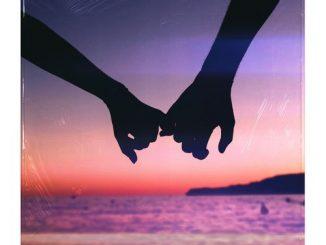 Obeezy - Love Ft. Praiz