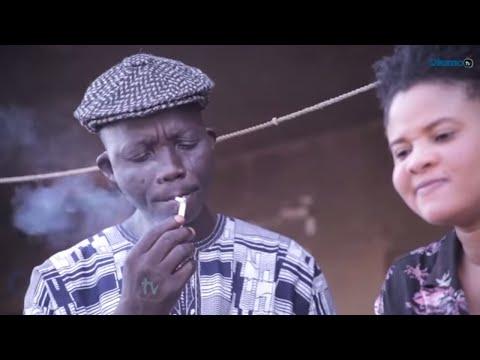 Movie  Oganjo 2 Latest Yoruba Movie 2020 Drama mp4 & 3gp download