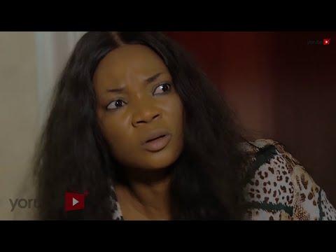 Movie  Oganjo Latest Yoruba Movie 2020 Drama mp4 & 3gp download