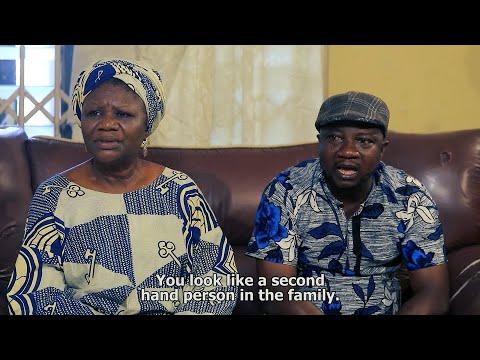 Movie  Ojurabesa – 2020 Latest Yoruba Blockbuster Movie mp4 & 3gp download