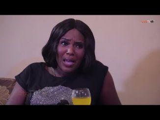 Okete 2 Latest Yoruba Movie 2020 Drama