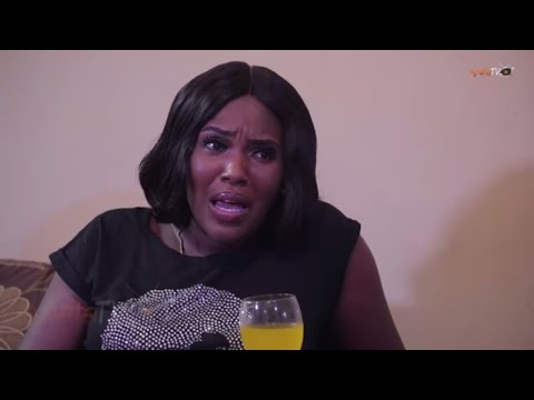 Movie  Okete 2 Latest Yoruba Movie 2020 Drama mp4 & 3gp download