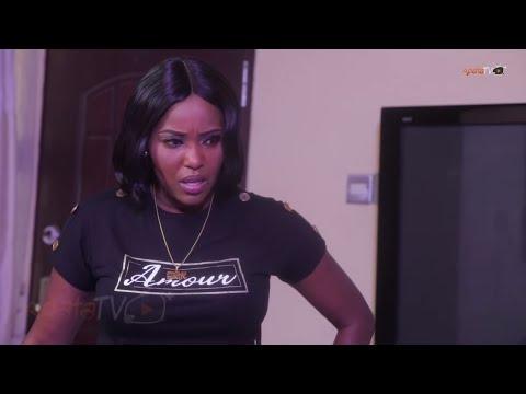 Movie  Okete Latest Yoruba Movie 2020 Drama mp4 & 3gp download