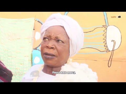 Movie  Okiti Ogan – Latest Yoruba Movie 2020 Drama mp4 & 3gp download