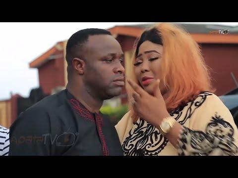 Movie  Olorun Anu – Latest Yoruba Movie 2020 Drama mp4 & 3gp download