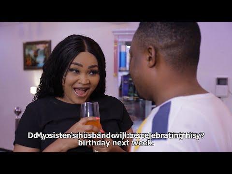 Movie  Olufemi 2 -2020 Latest Yoruba Blockbuster Movie mp4 & 3gp download