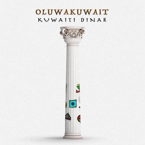 Oluwakuwait – Jubilate Ft. Kuami Eugene mp3 download