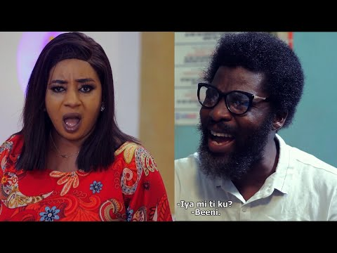 Movie  Oluwedo – 2020 Latest Yoruba Blockbuster Movie mp4 & 3gp download