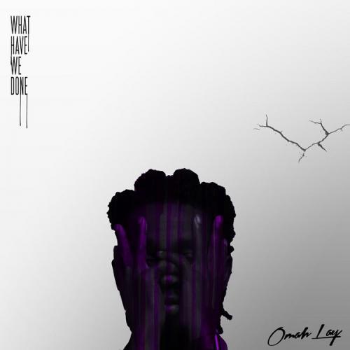 Omah Lay – My Bebe mp3 download