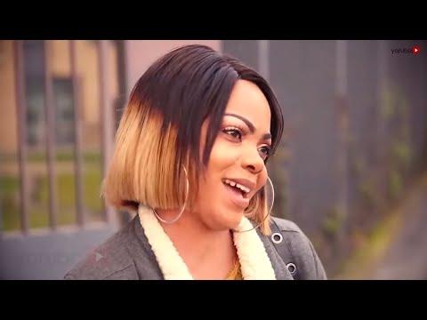 Movie  Omi Adagun Latest Yoruba Movie 2020 Drama mp4 & 3gp download